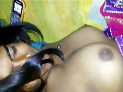 new bhabi sex her husband on Adultstube.co