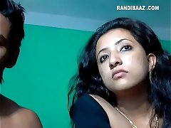 Srilankan Muslim Couple On Live Cam Show Fucking