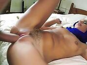 Pakistani SeXXX Tube